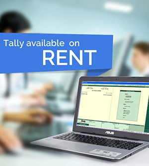 tally-on-rent
